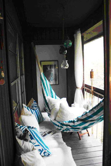 balcones_29