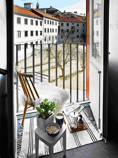 balcones_30