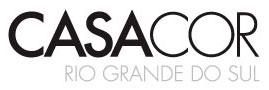 CASA COR: Muestra de decoración y paisajismo en Brasil (1/6)