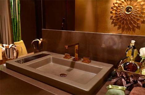 Opt_lavabo-luxo_2