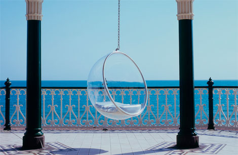 Hanging-chair_27