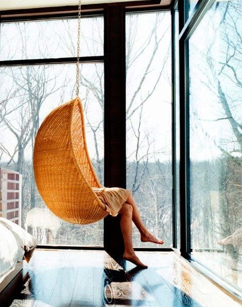 Hanging-chair_30
