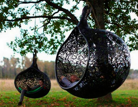 Hanging-chair_33