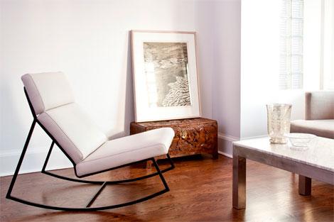 muebles-clásicos_10