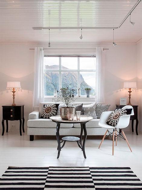 muebles-clásicos_11
