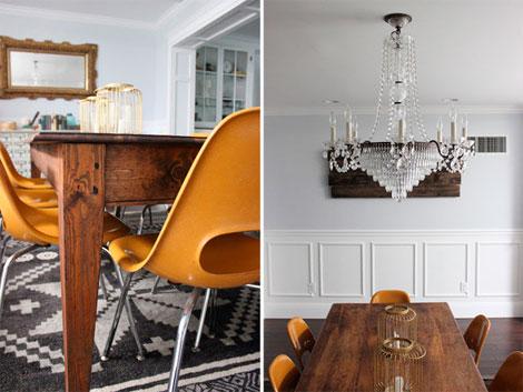 muebles-clásicos_12