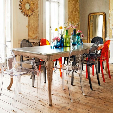 muebles-clásicos_3