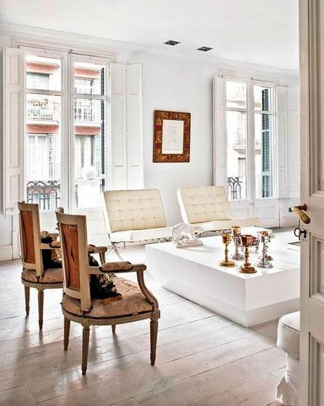 muebles-clásicos_6