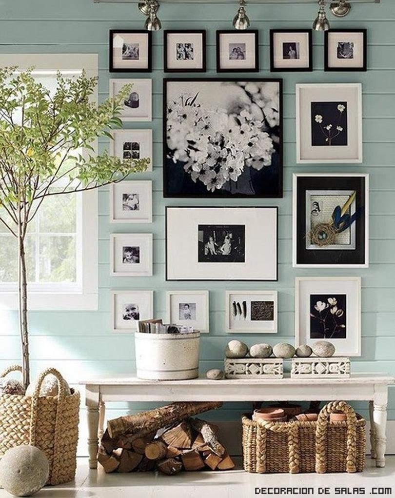 blog de y decoracin