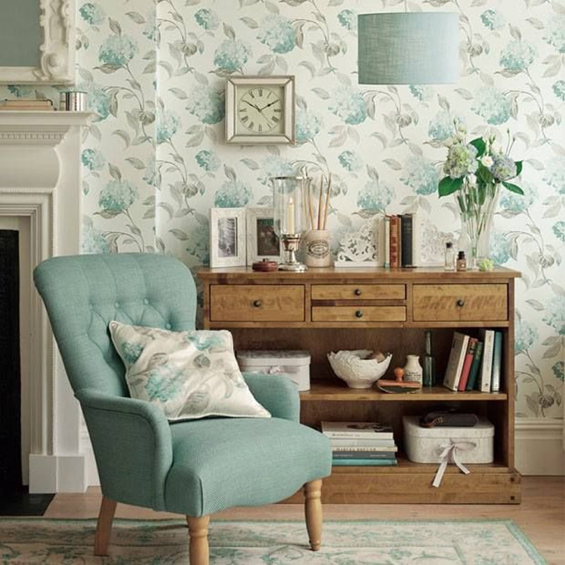 Awesome Lauraashley