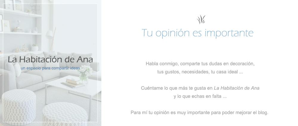 maqueta_helpdeco_hablaconmigo