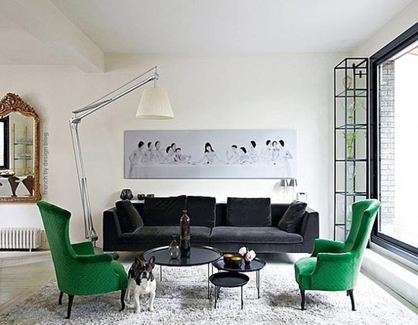 color-verde-apartmenttherapy_marieclairemaison