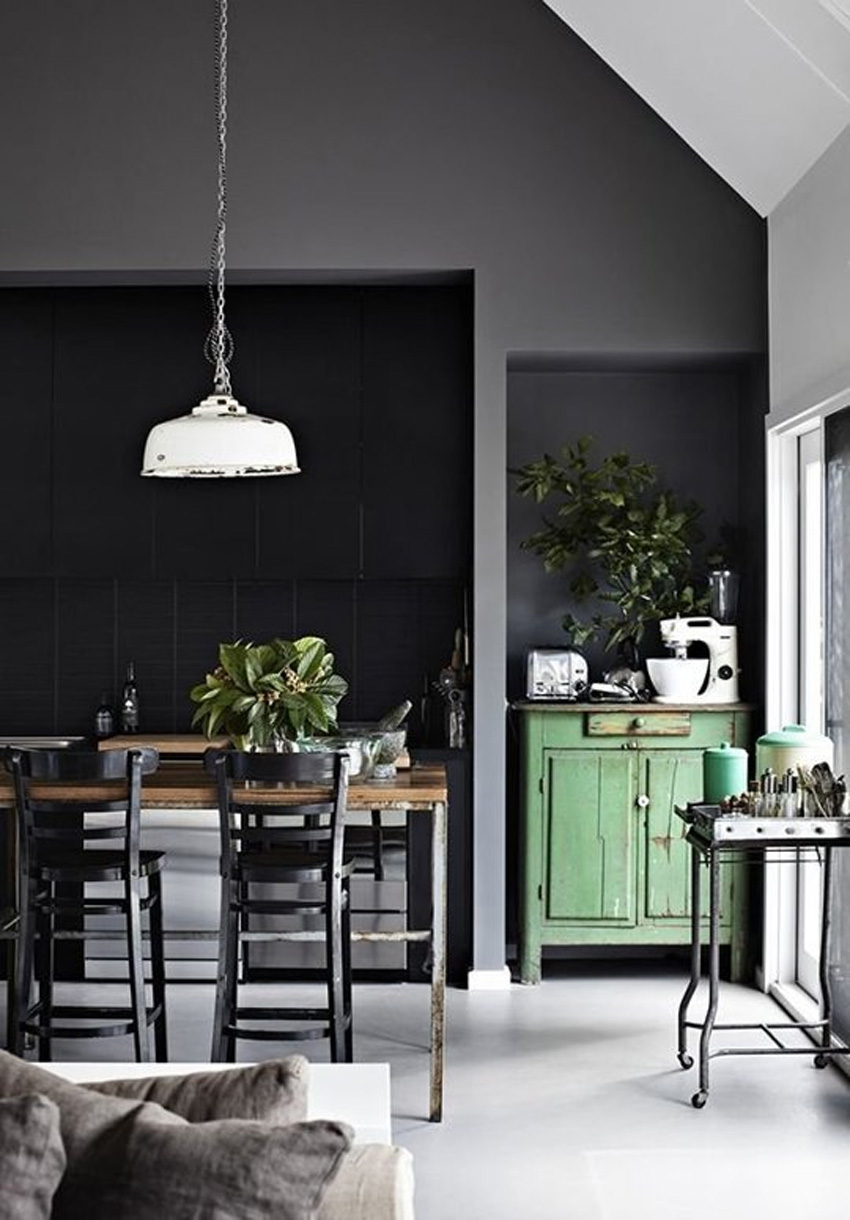 color-verde-apartmenttherapy_thecountryphiles