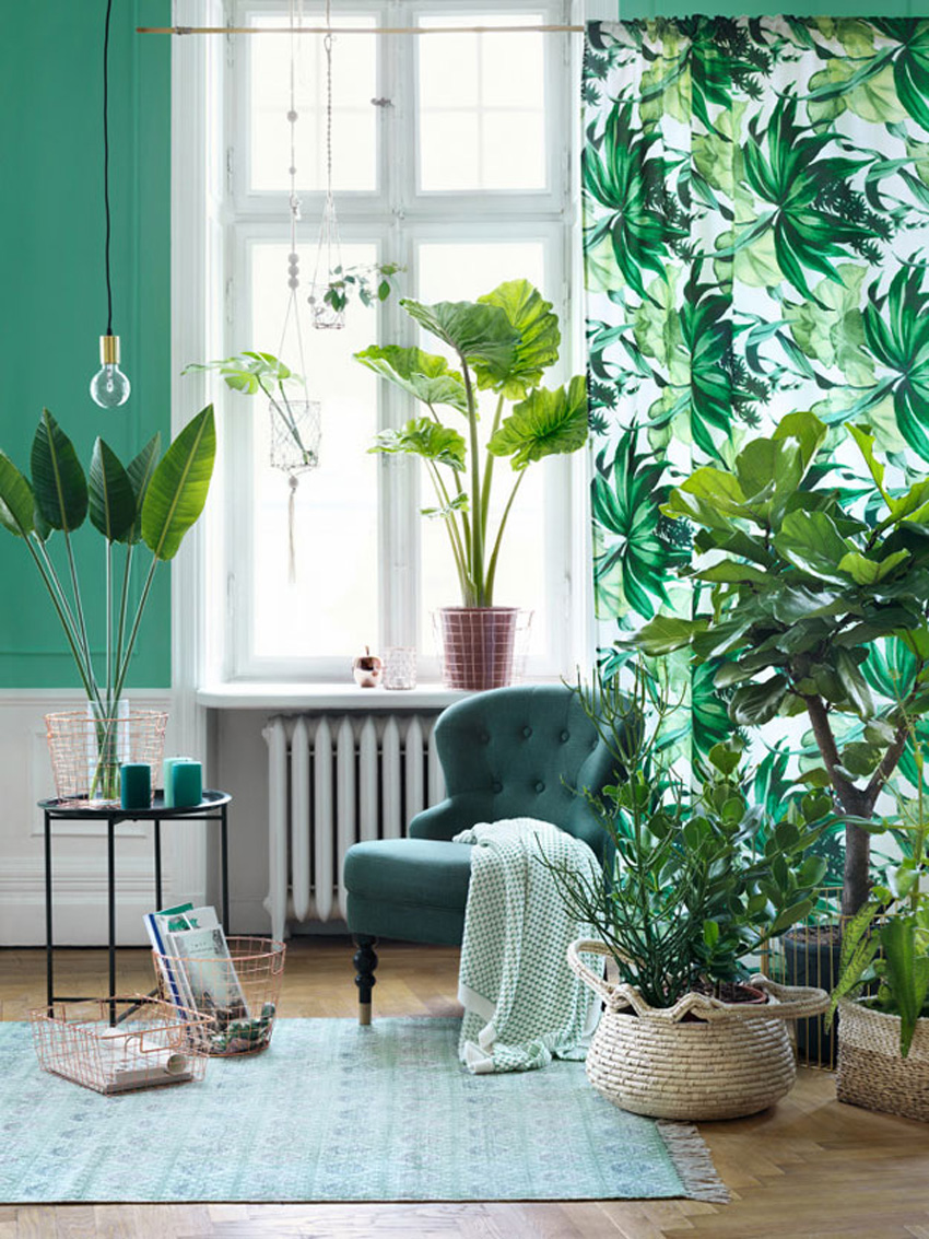 color-verde_desiretoinspire