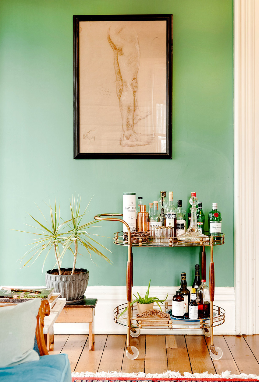 color-verde_pinterest_mydomaine
