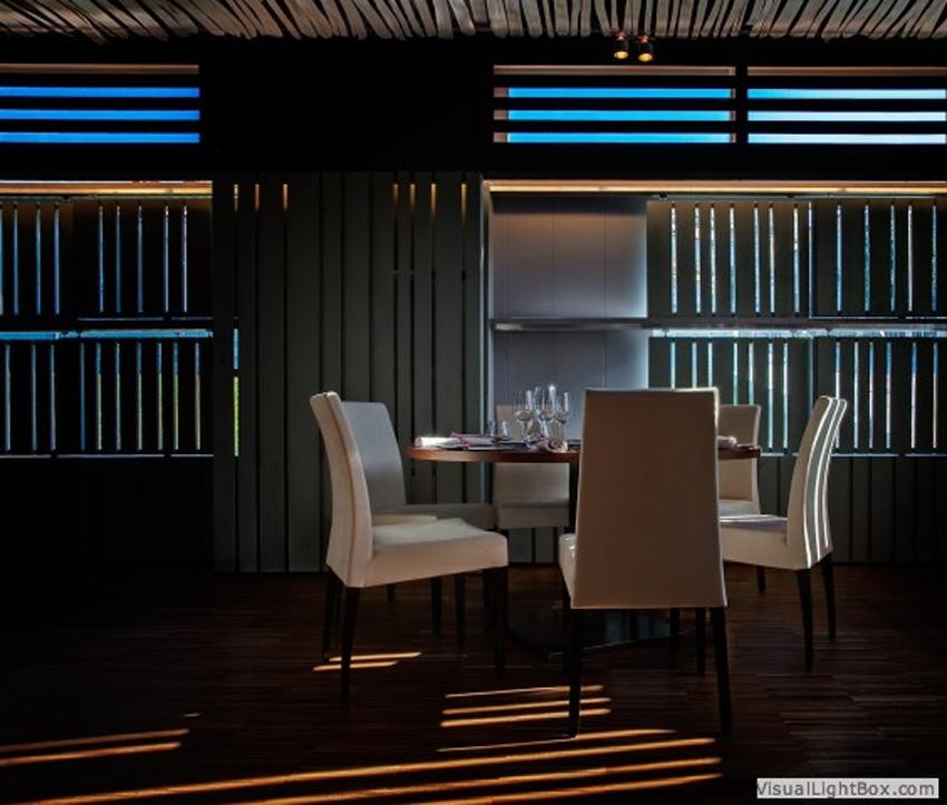 Restaurante-Pedro-Roca