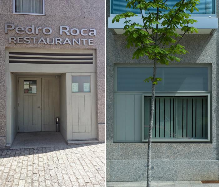Restaurante-Pedro-Roca_14