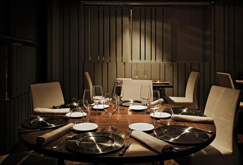 Restaurante-Pedro-Roca_2