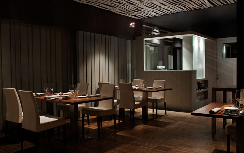 Restaurante-Pedro-Roca_3