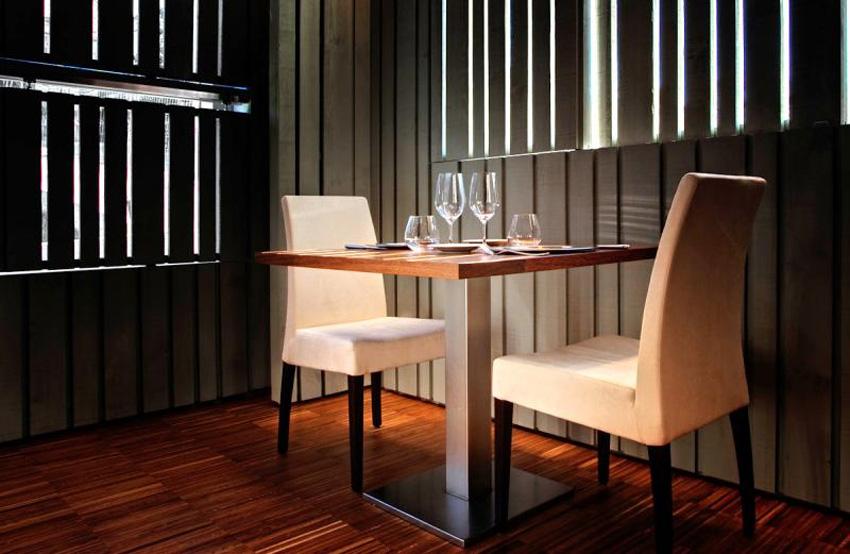 Restaurante-Pedro-Roca_4