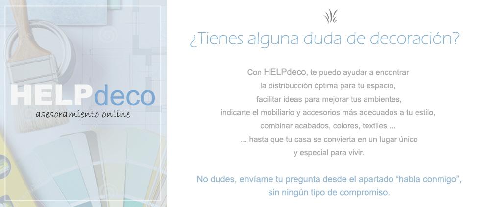 maqueta_helpdeco_enunciado_6